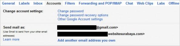 send-mail-kedua-email